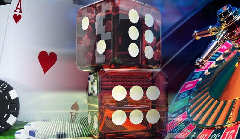 Eche un vistazo a las diferencias entre los juegos de casino de escritorio y móviles
