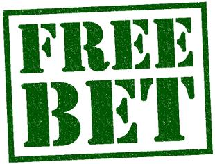 Ofertas de apuesta gratis sin depósito para apostadores estadounidenses