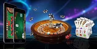 Casino para iPhone sin depósito