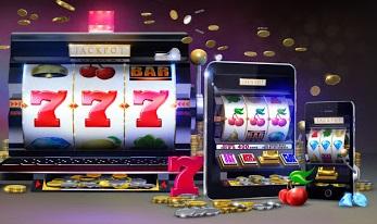 Como jogar Pokies Online Casino Gambling Game