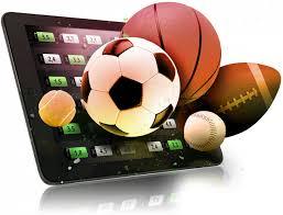 Elegir una de las mejores casas de apuestas deportivas en línea